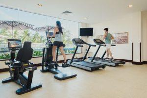 Fit-Lounge-Pullman-Danang-Beach-Resort