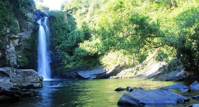 gieng-troi-waterfall-baogiaothongvn