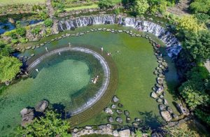 khu-du-lich-suoi-mo-da-nang-danang-streams-and-lakes