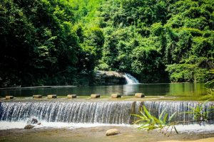 khu-truot-thac-hoa-phu-thanh-danang-streams-and-lakes