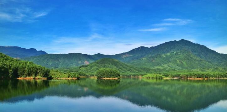 hoa-trung-lake_insta-thiennguyen1012