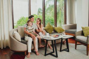 Family-Package-Pullman-Danang-Beach-Resort