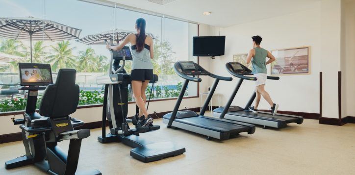 best-gym-offers