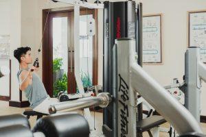 gym-member-offert-Pullman-Danang