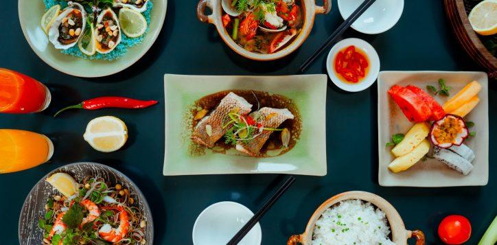 explore-vietnamese-cuisine-set-menu