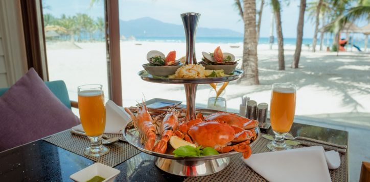 seafood-tower