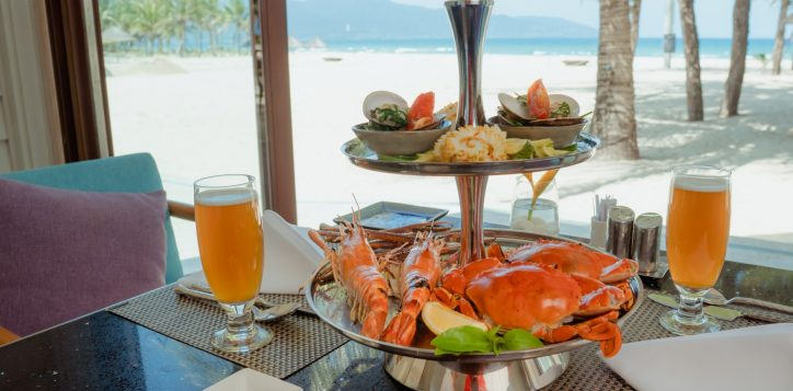 sunday-seafood-platter-bbq
