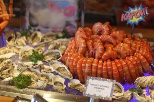 buffet-pullman-danang-beach-resort