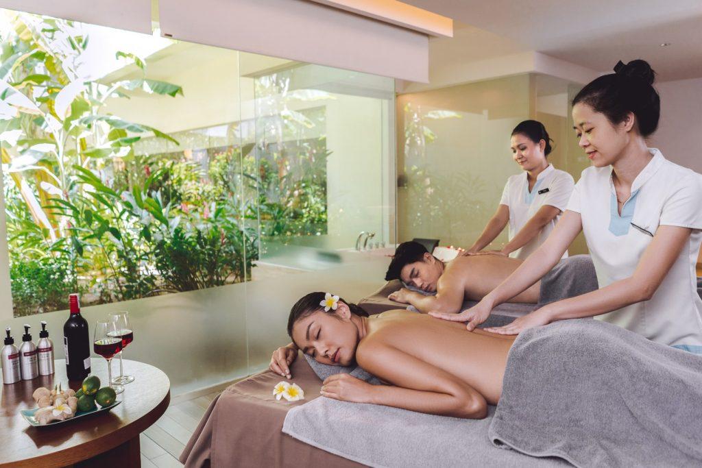 The-Nang-Spa-at-Pullman-Danang-Beach-Resort