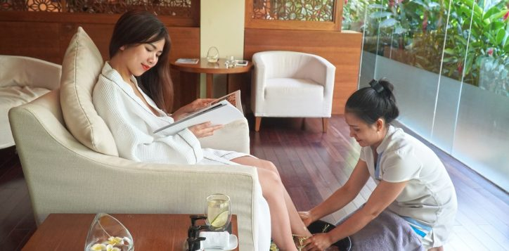 public-area-the-nang-spa-at-pullman-danang-beach-resort