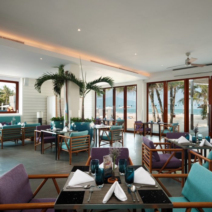 azure-beach-lounge