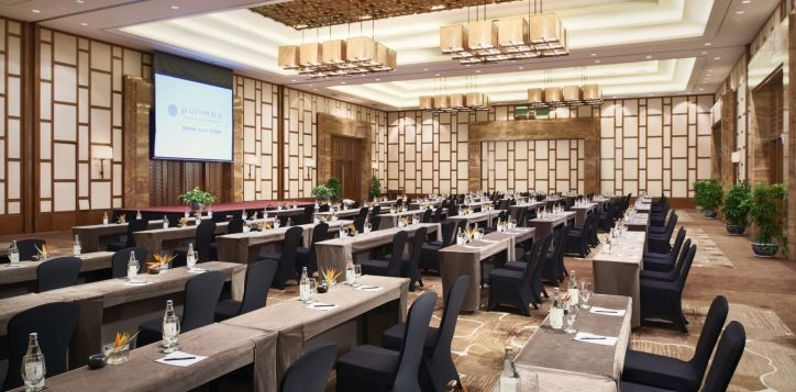 meeting-packages-start-from-vnd-450000-person