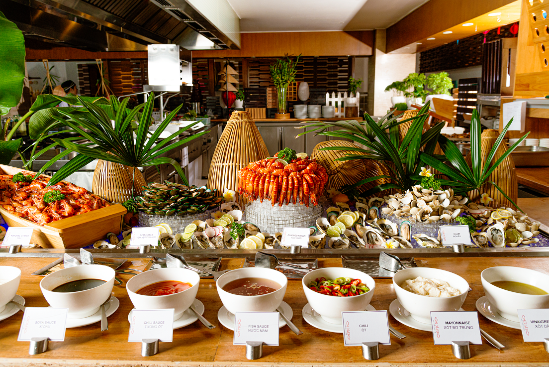 fresh-catch-seafood-meat-grill-buffet