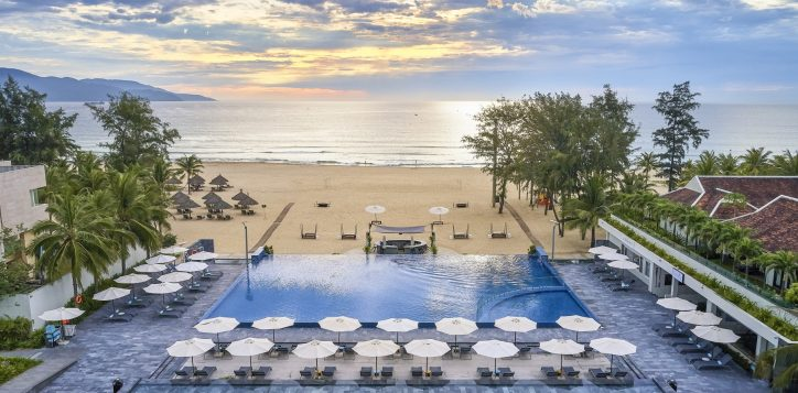 pullman-danang-beach-resort_-5-star-hotels_accorhotels