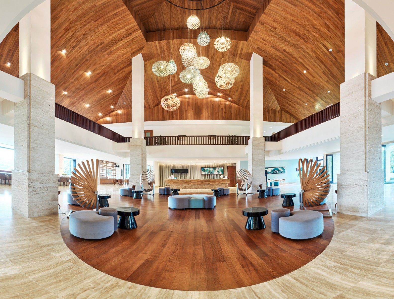 pullman-danang-beach-resort-virtual-tour