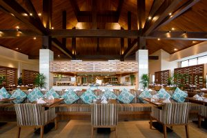 Restaurant-Epice-at-Pullman-Danang-Beach-Resort