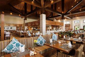Epice-Restaurant-at-Pullman-Danang-Beach-Resort-Fine-Dining-Restaurant-in-Danang-Central-Vietnam