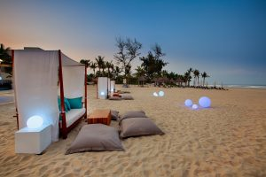 azure-beach-lounge-at-pullman-danang-beach-resort-outside