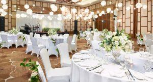 Ballroom-Wedding-Pullman-Danang