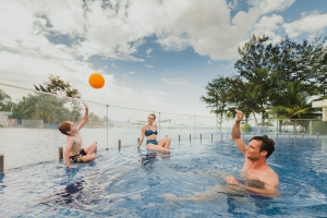 family-pullman-danang-beach-resort
