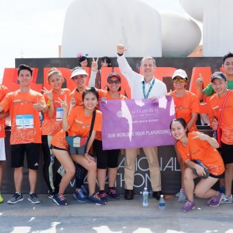 special-packages-for-runners-danang-international-marathon