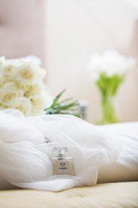 Sofitel-Sydney-Darling-Harbour-Hotel-Events-Wedding