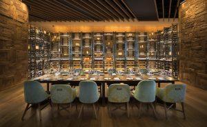 Sofitel-Sydney-Darling-Harbour-Atelier-By-Sofitel-Restaurant