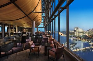 Sofitel-Sydney-Darling-Harbour-Club-Millesime-Executive-Lounge