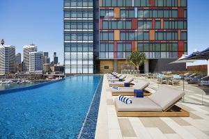 Sofitel-Sydney-Darling-Harbour-Hotel-Le-Rivage-Infinity-Pool