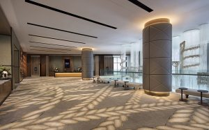 Sofitel-Sydney-Darling-Harbour-Hotel-Meeting-Events-Pre-Function-Area