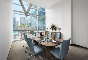 Sofitel-Sydney-Darling-Harbour-Hotel-Meeting-Events-Brodie-Room