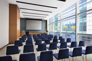 Sofitel-Sydney-Darling-Harbour-Hotel-Meeting-Events-Murphy-Room
