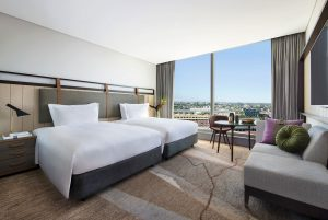 Sofitel-Sydney-Darling-Harbour-Hotel-Superior-Room-Twin-Double-Beds