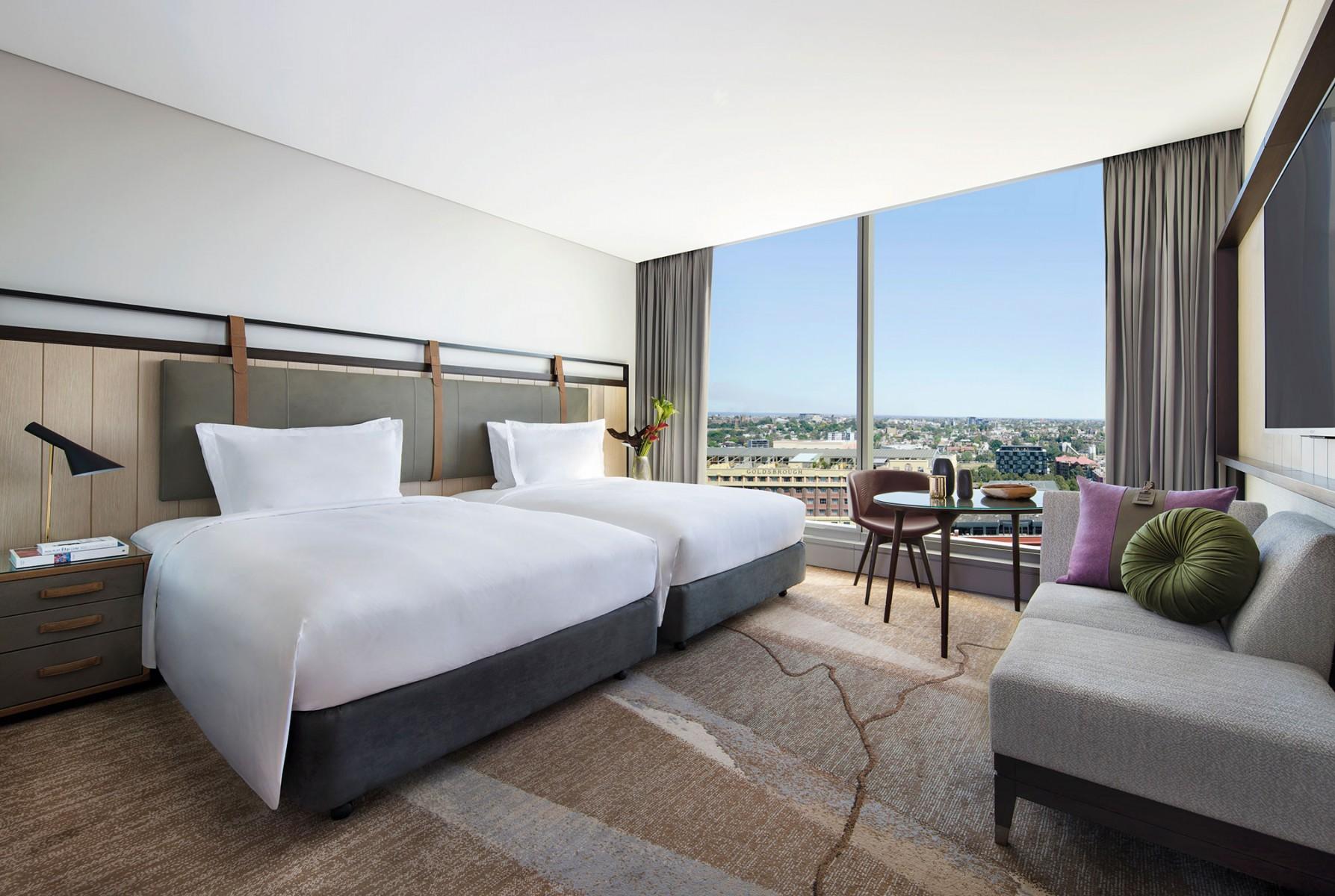Image result for Elegant Hotel Accommodation sydney
