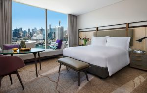 Sofitel-Sydney-Darling-Harbour-Hotel-Superior-Room-King-Bed-Darling-Harbour-View