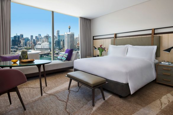 superior-room-with-darling-harbour-view