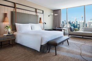 Sofitel-Sydney-Darling-Harbour-Hotel-Junior-Suite-Darling-Harbour-View
