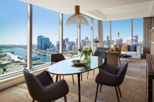 Sofitel-Sydney-Darling-Harbour-Hotel-Prestige-Suite-Living-Room-Darling-Harbour-View