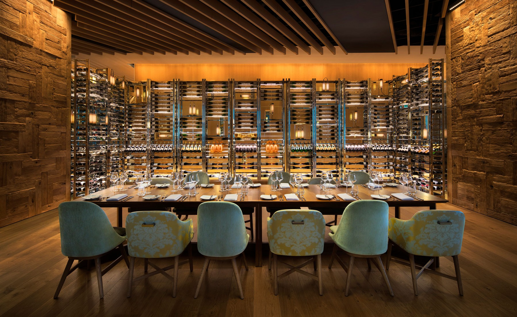 Image result for atelier by sofitel