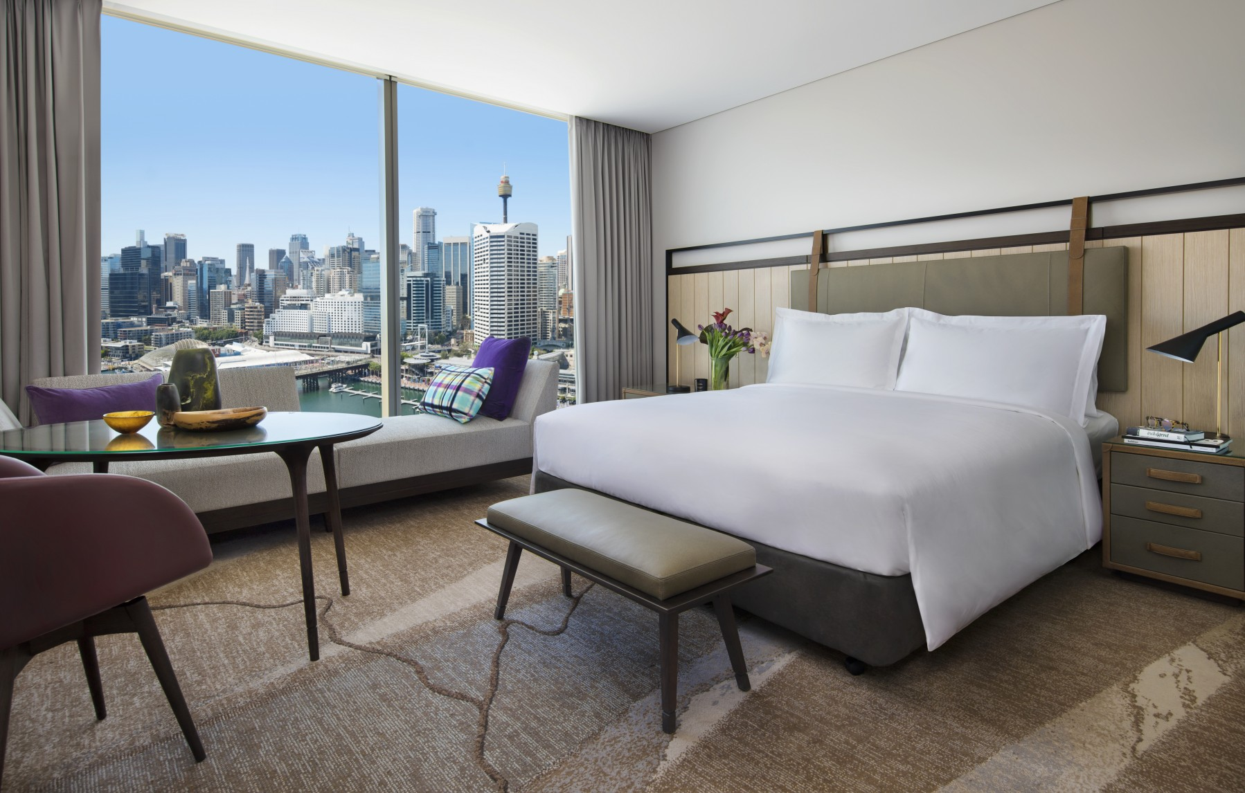 superior-room-darling-harbour-view