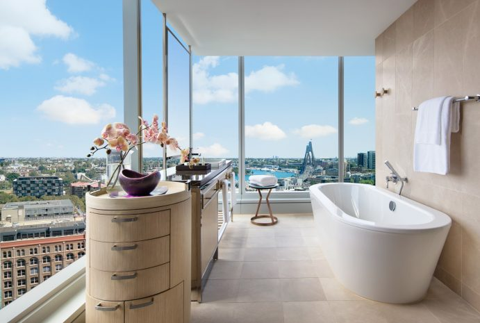 club-millesime-luxury-room