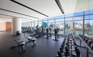 Sofitel-Sydney-Darling-Harbour-Hotel-Fitness-Centre-Gym