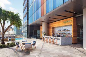 Sofitel-Sydney-Darling-Harbour-Hotel-Le-Rivage-Bar