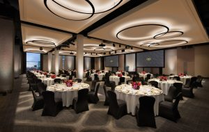 Sofitel-Sydney-Darling-Harbour-Hotel-Meeting-Events-Ballroom-Dinner