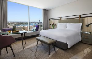 Sofitel-Sydney-Darling-Harbour-Hotel-Superior-Room-King-Bed