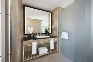 Sofitel-Sydney-Darling-Harbour-Hotel-Superior-Bathroom