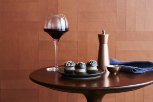 Sofitel-Sydney-Darling-Harbour-Hotel-Champagne-Bar-Sydney-Foie-Gras