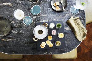 Sofitel-Sydney-Darling-Harbour-Hotel-Champagne-Bar-Sydney-Caviar