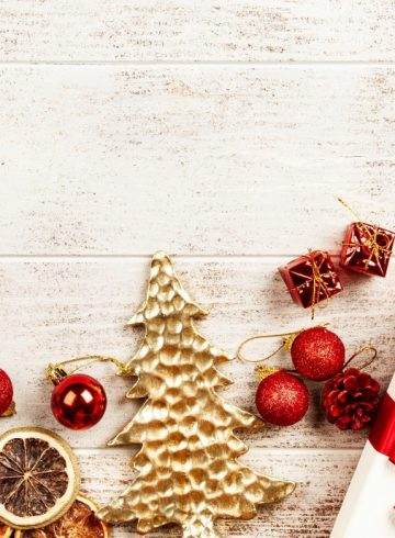 christmas-joy-art-de-noel