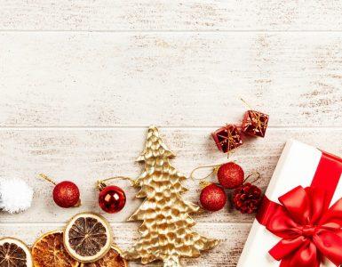 christmas-day-dinner